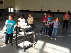 Ashford_Elem_ModifiedPE_2
